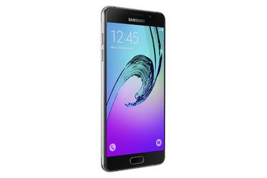 Samsungin uudet Galaxy A3 ja Galaxy A5 -puhelimet saapuvat myyntiin Suomessa