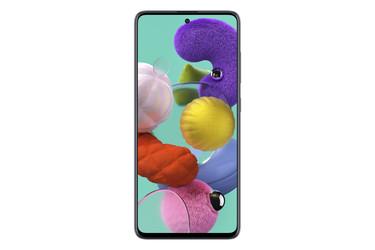 Samsungilta neljä puhelinta myyntiin: Galaxy A51, Galaxy S10 Lite, Galaxy Note10 Lite ja Galaxy XCover Pro