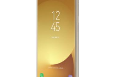 Suomalaiset villinnyt puhelin saa jatkoa – Tällainen on uusi Galaxy J5