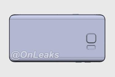 iPhone-vaikutus: Samsung julkaisee Galaxy Note 5:n nopeutetussa aikataulussa