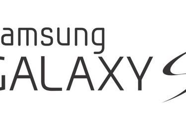 Samsung Galaxy S6:n odotetuin uudistus onkin poistetut ominaisuudet?