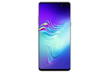 Samsung Galaxy S10 5G:n ennakkomyynti alkoi Elisalla - hinta 1299 euroa