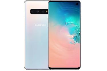 Päivän diili: Samsung Galaxy S10 128Gt nyt vain 399 euroa ja Galaxy S10+ 499 euroa