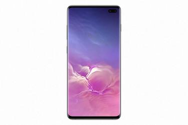 Päivän diili: Samsung Galaxy S10 Plus (128GB) hinta nyt 699 euroa