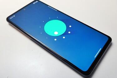 Samsung Galaxy S20 FE sai Android 11 -päivityksen