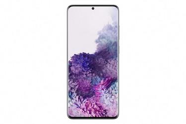 Päivän diili: Samsung Galaxy S20 Plus (128GB) -puhelin nyt 799 euroa - säästä 100 euroa