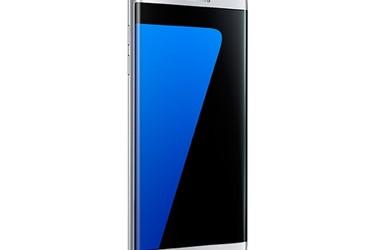 Gartner: Vuoden toisella neljänneksellä 86,2 prosenttia myydyistä älypuhelimista oli Androideja