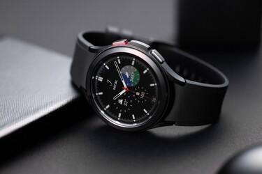 Galaxy Watch4 -älykellon ennakkoon tilaavat saavat kaupan päälle Wireless Charger Duo -laturin