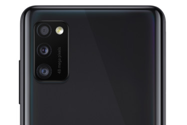 5G-puhelimien hinnat laskevat – Samsung lanseerasi Galaxy A51 5G:n