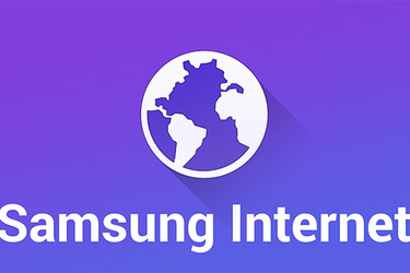 Samsung julkaisi nettiselaimen Gear VR -laseille