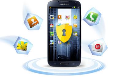 Samsungin älypuhelimista löytyi vakava tietoturva-aukko, poista tämä ominaisuus käytöstä