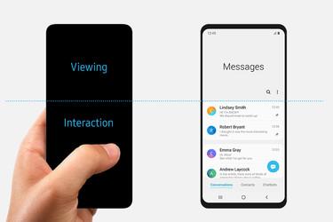 Android Pie -päivitykset alkoivat Galaxy Note9:lle – Sisältää muutakin uutta