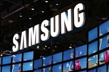 Huhu: Samsungilta uusi Galaxy F -sarja huippusisustalla ja premium-kuorilla