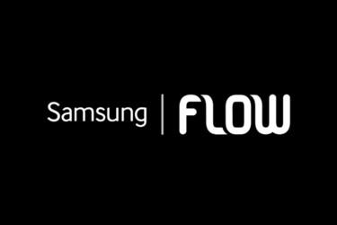 Samsung tuo iOS 8:n avainominaisuuden Galaxy-laitteille