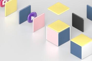 Samsung järjestää Galaxy Unpacked Part 2 -julkaisutilaisuuden 20. lokakuuta