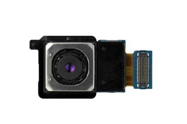 Sonyn kamerat yhä useammissa laitteissa