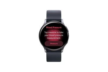 Samsungin Galaxy Watch3- ja Watch Active2 -älykellot saavat verenpainemittaus- ja EKG-ominaisuudet 22. helmikuuta alkaen