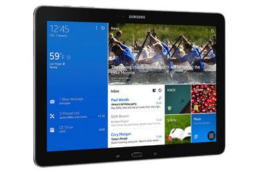 Google kauhistui Samsungin uudesta käyttöliittymästä: Sopivat tulevasta design-kielestä?