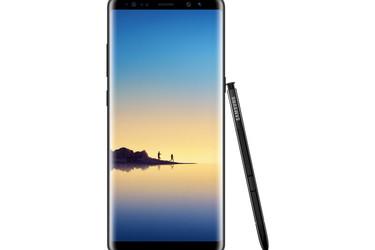 Galaxy Note9:n julkistuspäivä varmistui – Reilu kuukausi vielä odottelua