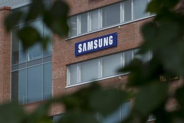 KL: Samsung lopettaa tutkimusyksikkönsä Suomessa