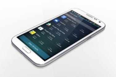 Pidennä Androidin akkukestoa välttelemällä näitä sovelluksia – jos pystyt