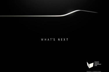 Iso kuvavuoto: Tältäkö Galaxy S6 todellisuudessa näyttää?