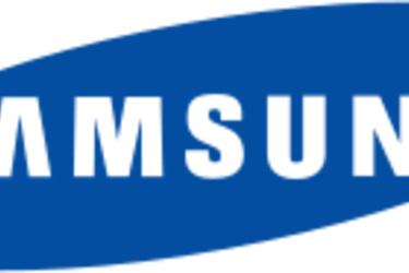 Samsung Galaxy Z julkistettu