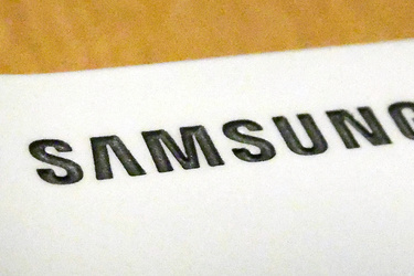 Samsungin tuleva Windows-puhelin kuvassa
