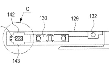 Samsungin tuoreet patenttihakemukset koskevat digitaalista kynää: uusi S Pen tulossa?