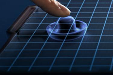 Suomalaisyritys aikoo mullistaa kosketusnäytöt: Tuntonäyttö on valmis kehittäjien testattavaksi