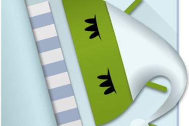Viikon alennukset Androidille ja iOS:lle: Tarjouksessa suosittu herätyskellosovellus ja Dropbox-työkalu