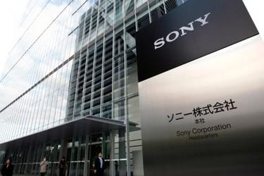 Huhu: Sonyn seuraava huippu-Xperia sisältää 5,5 tuuman QHD-näytön
