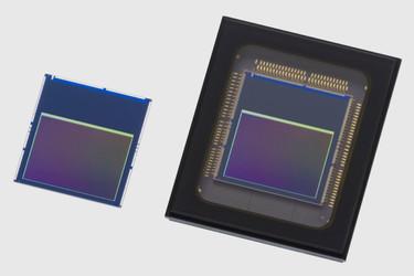 Sony lisää älypuhelimien kameroihin tekoälyä – Lisäsi tekoälypiirin suoraan kennoon