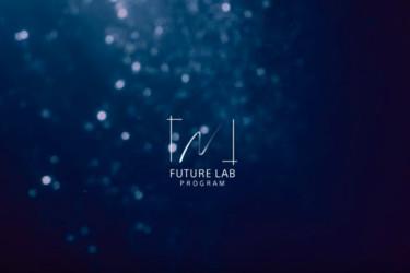 Sonyn esitteli pöydän kosketusnäytöksi muuttavaa projektoria