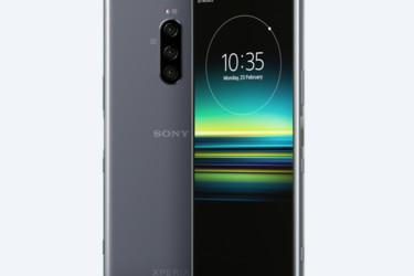 Sonyn älypuhelimet takovat tappiota – Aikoo keskittyä näihin neljään paikkaan