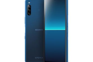 Sony Xperia L4 -puhelimen myynti on alkanut Suomessa - hinta 199 euroa