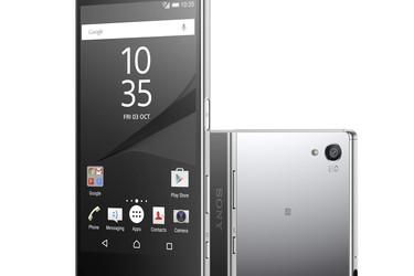 Näin katsot 4K-sisältöä Xperia Z5 Premiumilla