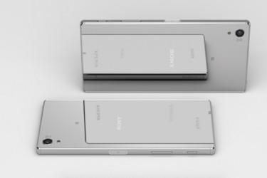 Xperia Z5 Premium tuli myyntiin Suomessa – Maailman ensimmäinen 4K-näyttöinen puhelin