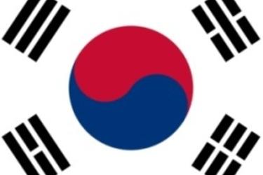 Etelä-Korea aikoo kehittää oman mobiilikäyttöjärjestelmän