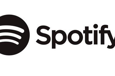 Tarinat valtaavat sovellukset: Spotify testaa nyt omaa versiotaan