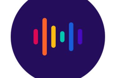 Spotify julkaisi uuden sovelluksen – Sinun ei tarvitse tietää mitä musiikkia haluat kuunnella