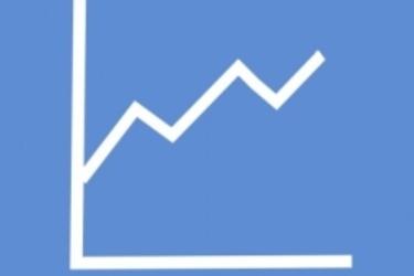 Windows Phone -puhelinten myynti kasvoi 277 prosenttia