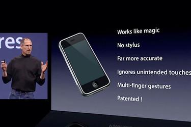 Oikeus päätti: Galaxyt eivät heikentäneet Applen brändiä