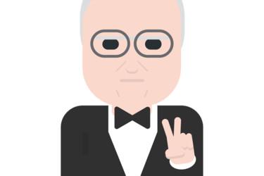 Suomi-emojit voi nyt ladata Androidille ja iOS:lle