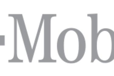 T-Mobile ei aio myydä Lumia 900:aa Saksassa -- ei mahdollisuutta WP8-päivitykseen?