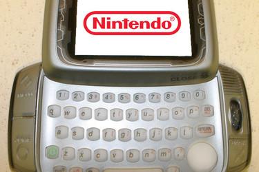Nintendo kokeili Game Boy Advancen pelejä mobiililaitteelle jo vuonna 2004