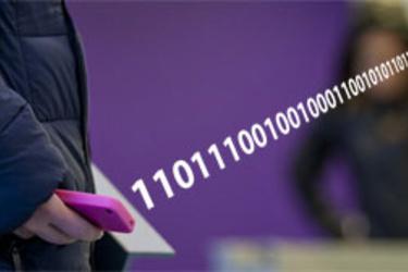 Suomessa kehitellään uudenlaista puhelinten P2P-verkkoa