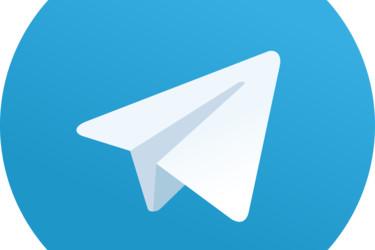 Telegram hyötyi WhatsAppin uusista käyttöehdoista: ylitti 500 miljoonan aktiivisen käyttäjän rajan
