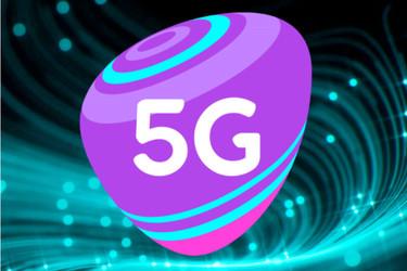 Telia on avannut ensimmäisenä operaattorina 5G-verkon Ahvenanmaalle