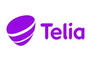 Telia avasi 5G-verkkonsa Turussa – Laajenee pian keskustaan